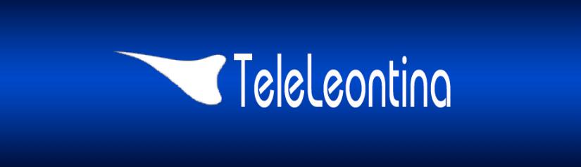 Tele Leontina
